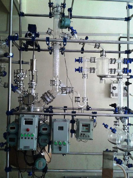 Glass Pilot Plant 01