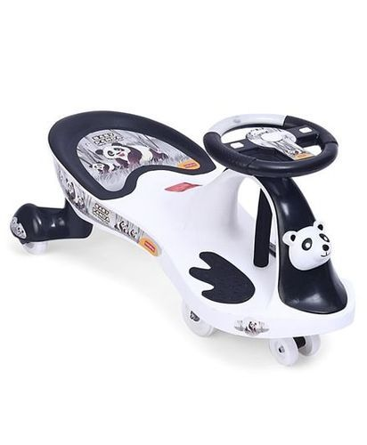 Baby Magic Car