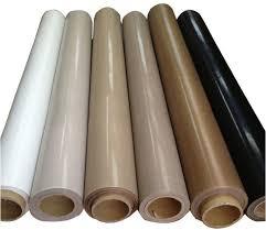 PTFE Teflon Fabric 02