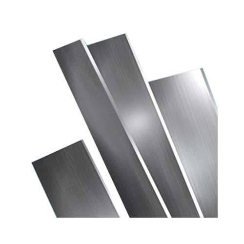 Steel Doctor Blade