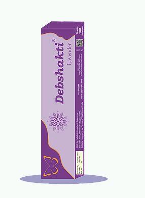 Debshakti Lavender Incense Stick