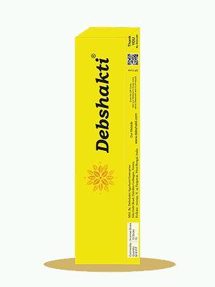 Debshakti (Y) Incense Stick