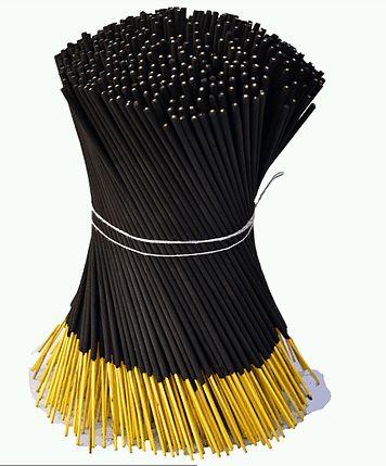 Floraltone DL Perfumed Incense Stick