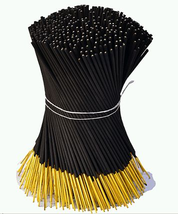 Hardtone L Perfumed Incense Stick