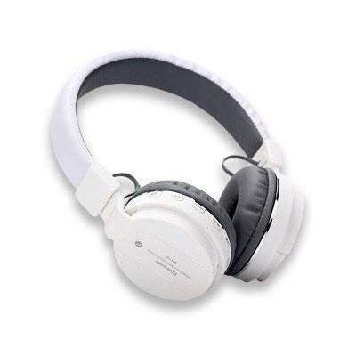 Headphones 03