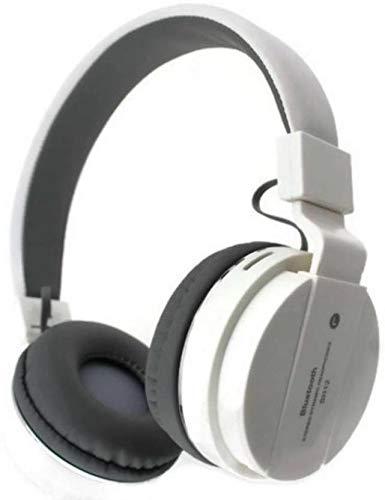 Headphones 04