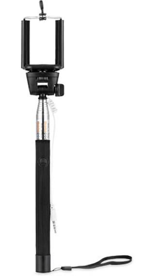 Selfie Stick 03