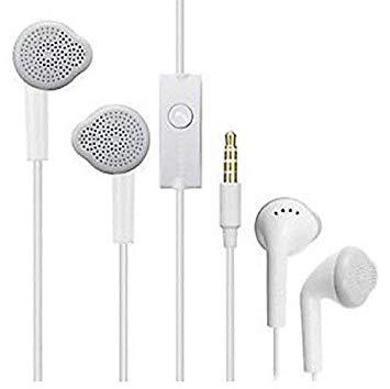 Wired Earphone 14