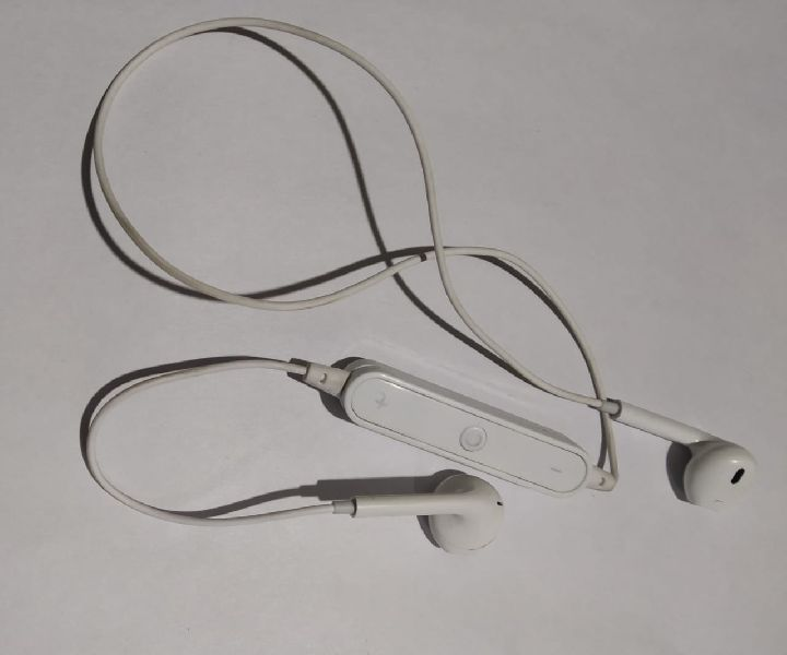 Wireless Earphone 01