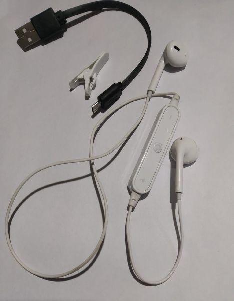 Wireless Earphone 02