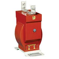 Indoor Epoxy Resin Cast Current Transformer Manufacturer Supplier in