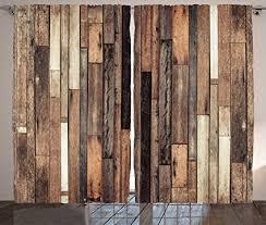 Wooden Artsy