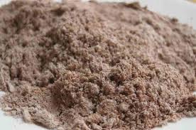 Chocolate Maltodextrin Powder