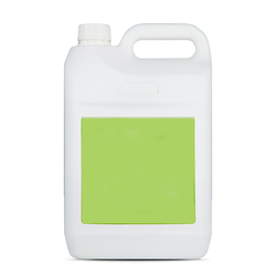Antibacterial Floor Cleaner