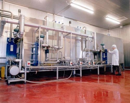 CIP Chlorine Dioxide Liquid 02