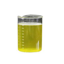 Horticulture Chlorine Dioxide Liquid 01