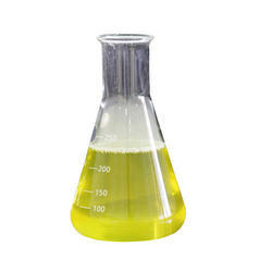 Hospital Chlorine Dioxide Liquid