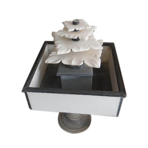 Indoor Marble Water Fountain