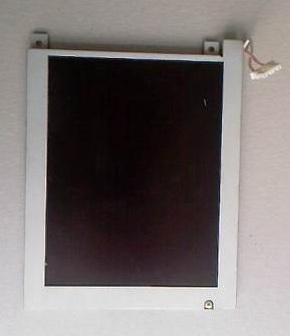 KCB104VG2CA-A43 LCD Display