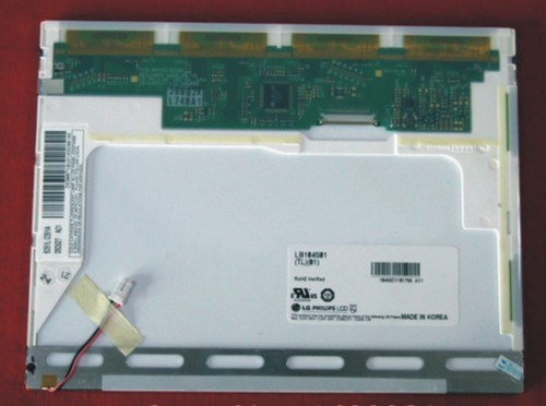 LB104S01-(TL)(01) LCD Display