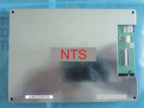 LQ057Q3DC03 LCD Screen