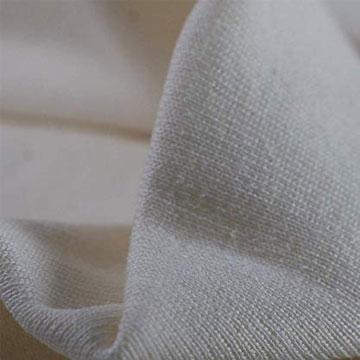 Lycra Grey Fabric