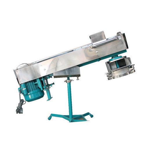 Namkeen Farsan Making Machine