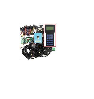 Odometer Repairing Tools 01