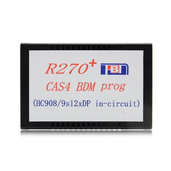 R270 Auto Key Programmer