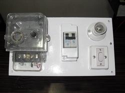 Electrical BPL Kit