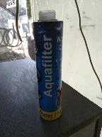 Aqua filter (candle )