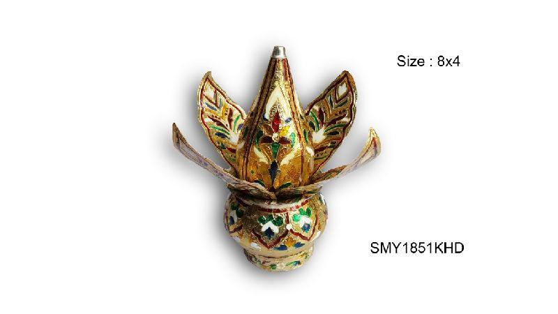 Decorative Samaiyu