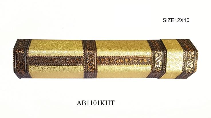 Designer Incense Stick Box