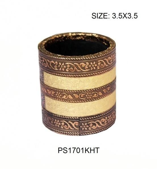 Decorative Pen Stand