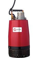 50Hz D8 Primo Pumps