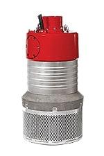 50Hz Magnum L/N/H  Drainage Pumps