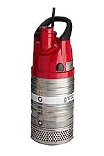 50Hz Minette Drainage Pumps