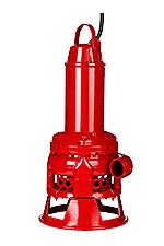 Bravo 400  Slurry Pump