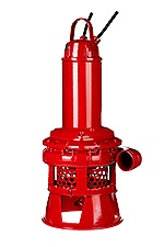 Bravo 900 Slurry Pump