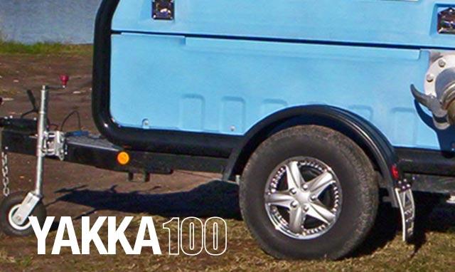 Yakka100 Pump 03