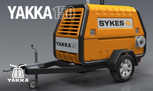 Yakka150 Pump 04