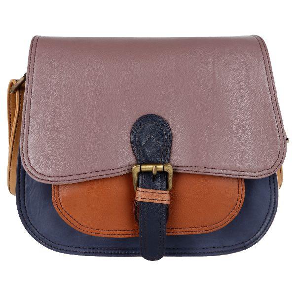 Side Sling Bag Manufacturer a9ee27aa58491