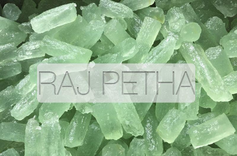 Khus Petha