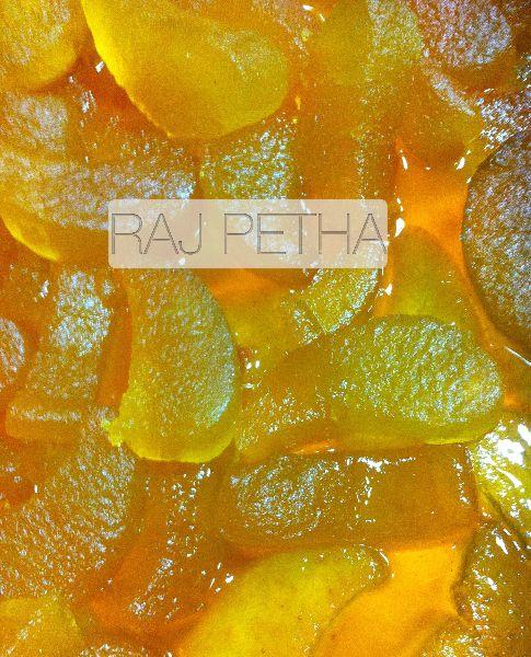 Mango Petha