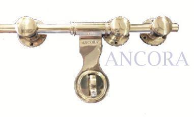 Brass Aldrop 02