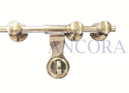 Brass Aldrop 03