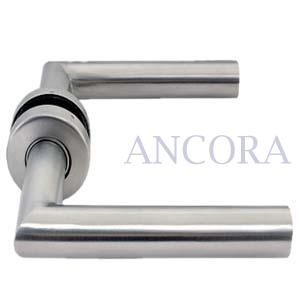RLH 619-620 Lever Mortise Handle
