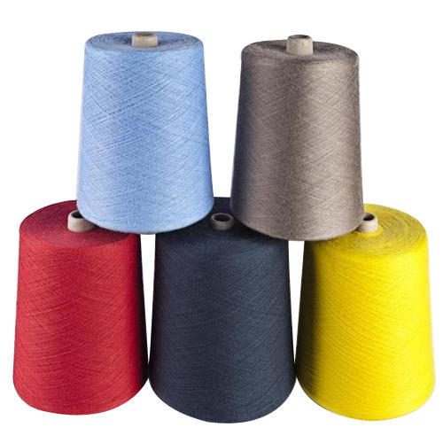 Polyester Air Texturised Yarn