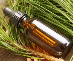 Balsam Essential Oil
