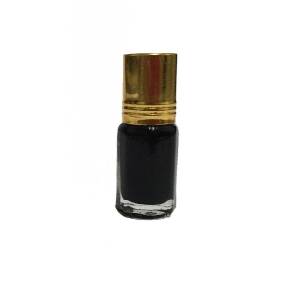 Black Musk Absolute Oil